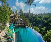 برنامج سياحي في اندونيسيا 10 ليلة - 11 يوم سعر العرض 6800 ريال سعودي للشخصين