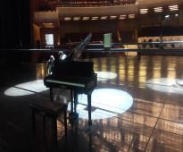 WE teach Music, Piano, Organ, Vocalize, styles.ندرس موسيقى للبيانو والاورج وتدريب أصوات وموزع موسيقى