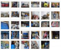 أدوات ومعدات للبيع بالجملة - Tools & Equipment for wholesale