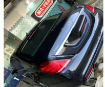 مرسيدس بنز S500 2015 للبيع