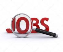 نبحث عن عمل لعائلة