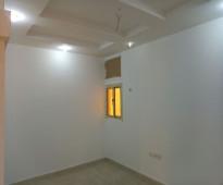 شقه 4 غرف للبيع سوبر لوكس من المالك مباشره