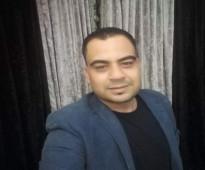 سائق ومندوب مصري للاستقدام