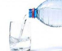 300 الف كرتون مياه معدنيه للبيع بالاجل