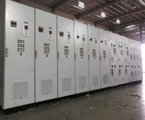مؤسسه ذاد المتخصصه لصناعة لوحات التوزيع الكهربائيه
