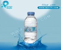 مياه رفا من متجر مويتك ( التوصيل مجاني )