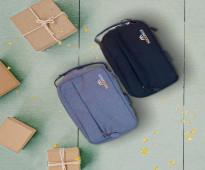 حقيبة وشنطة يد