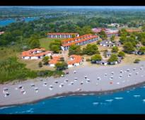 ::رحلة الجبل الأسود- 7 أيام و 6 ليالي:: تستحق الزيارة