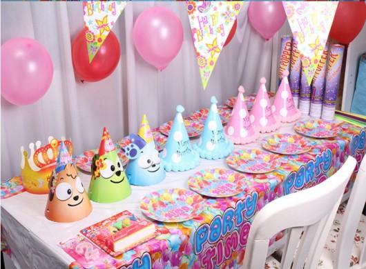 بالتساوي ماكينة الخياطة ربط حفلات اطفال Myfirstdirectorship Com