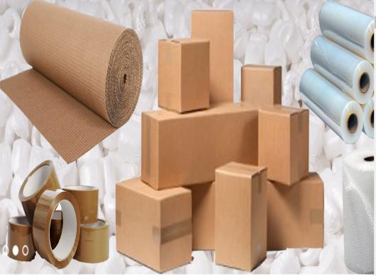 0555443965 كراتين فارغة و كراتين شحن كراتين جديد معروض للبيع في الرياض السعودية