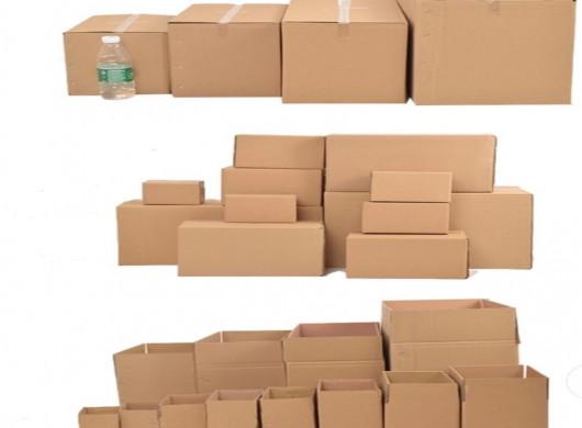 0555443965 كراتين فارغة و كراتين شحن كراتين جديد معروض للبيع في المدينة المنو رة السعودية