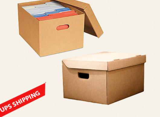 0555443965 كراتين فارغة و كراتين شحن كراتين جديد معروض للبيع في الخرطوم السودان